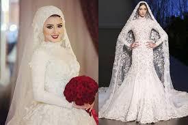 muslim bridal top stunning bridal dress ideas for indian muslim brides hash notice