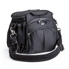 speed racer convertible camera shoulder bag belt pack u2022
