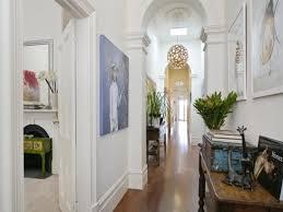 federation homes interiors bluestone villa in south australia entryways south