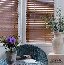f a blinds u0026 screens wholesale manufacuter vertical blinds