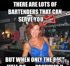 Skank Meme - bartender skank raleigh durham gossip the dirty gossip