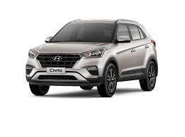hyundai luxury suv 2018 hyundai creta cars maker the hyundai motor company