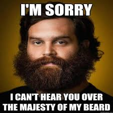 Meme Moustache - tennessee beard and moustache club home facebook