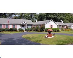 inlaw suites for sale great bucks county homes