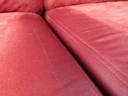 desodoriser un canapé en tissu urine de vinaigre et bicarbonate finition consommer durable