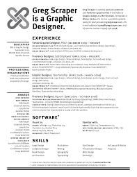 resume example for job application application letter for a job sample cover letter retail examples uk esl energiespeicherl sungen duupi com medical coding sample resume cover letter