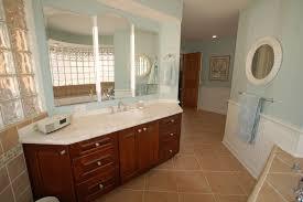 cottage bathroom designs bathroom design photos cleveland oh hurst remodel