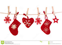 christmas decoration christmas decoration stock images image 16649684
