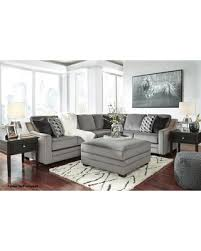 Sectional Sofa With Storage Get The Deal Bicknell Collection 8620466449set 2 Pc Living Room
