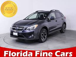 red subaru crosstrek new and used subaru xv crosstrek for sale u s news u0026 world report