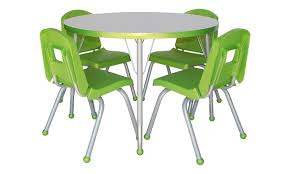 Toddler Table And Chair Sets Table And 4 Chair Set U003cbr U003e