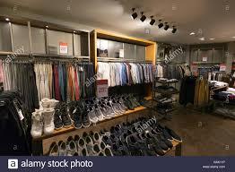 clothing store interior design stock photos u0026 clothing store