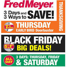 fred meyer thanksgiving 2014 ad black friday 2017