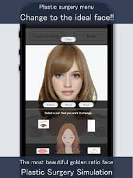 hair color simulator hairstyle simulator simfront android apps on google play