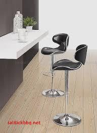 idees de cuisine tabouret de cuisine fly amazing chaise fly collection avec