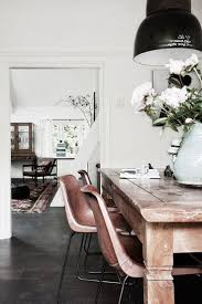 1510 best dining rooms home decor images on pinterest dining