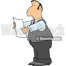 lawyer 20clipart clipart panda free clipart images xqktkz clipartgif typing 20clipart clipart panda free clipart images