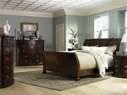 Painted Bedroom Furniture Ideas by Painted Bedrooms Home Planning Ideas 2017