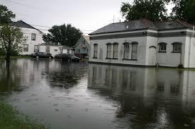 Firmette Maps Flood Insurance Zone Rates