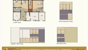 floor plans for my house amazing plot plan for my house gallery best inspiration home