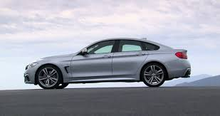 bmw 435i series bmw 435i gran coupe official