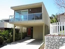 1188 katella street laguna beach luxury ocean view home in arch