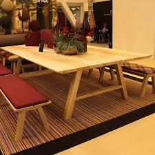buzzipicnic tables indoor picnic tables apres furniture