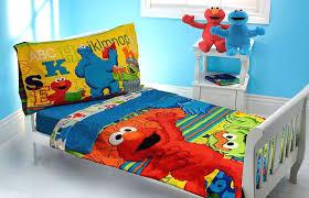 sesame decorations sesame room decor decoration for bed splendid vision