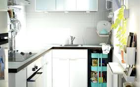 home depot cabinet design tool articles with kitchen cabinets design tools free tag kitchen
