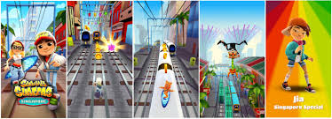 subway surfers coin hack apk subway surfers singapore android hack unlimited coins no
