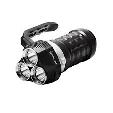 best primary dive light 10 best underwater dive lights 2018 reviews globo surf