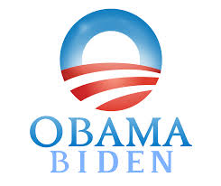 83 best targeted campaign inspiration barack obama presidential campaign 2008 wikipedia