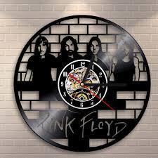 Vinyl Record Wall Mount Online Get Cheap Decorative Wall Mount Fan Aliexpress Com