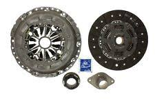 audi s5 warranty sachs car truck clutches parts for audi s5 with warranty ebay