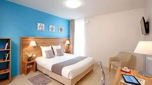 chambre d h es vannes vannes aparthotel your appart city aparthotel in vannes