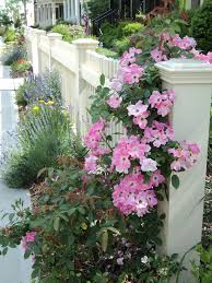 887 best arbors fences gates and other garden structures images