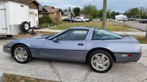 how much is a 1990 corvette worth 1990 corvette low reserve price for sale photos technical