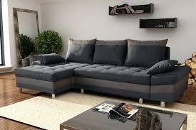 canapé lit d angle pas cher articles with canape lit dangle cuir blanc tag canape lit en cuir