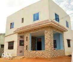 single bedroom house for rent chennai for rent poonamallee