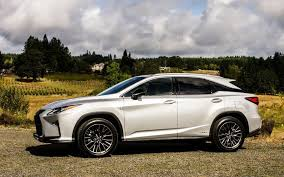 lexus rx model year changes 2016 lexus rx 450h release date price and specs roadshow