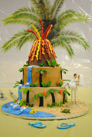 wedding cakes hawaii wedding cake bakeries choosing the hawaiian