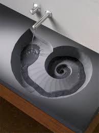 bathroom glass vessel bathroom sink vanity top for vessel sink