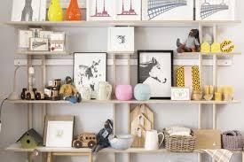 design shop dublin shopping