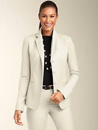 business casual dress casualish yes sloppy no womens biz