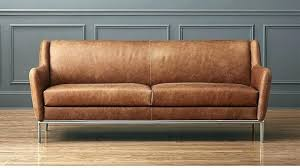 Leather Sofas Cleaner Best Leather Sofa Cleaner And Conditioner Reviews Clean Safely