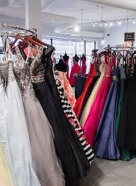 memories u2013 michigan u0027s own bridal shop pageant u0026 prom store