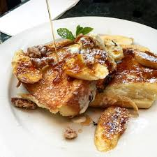 The Absolute Best Chinese Food In Nyc U0027s Chinatown Best Brunch Nyc Breakfast Restaurant Near Me New York