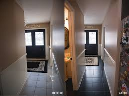 epoxy floor cost per sq ft commercial kitchen quarry floor tile