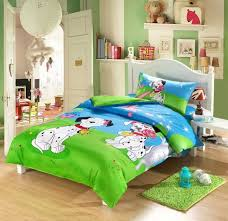 Toddler Cot Bed Duvet Set Twin Bed Sets For Boy Beautiful On Toddler Bedding Sets With Crib