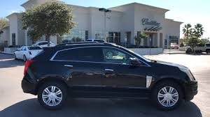 used cadillac srx for sale in jacksonville fl edmunds